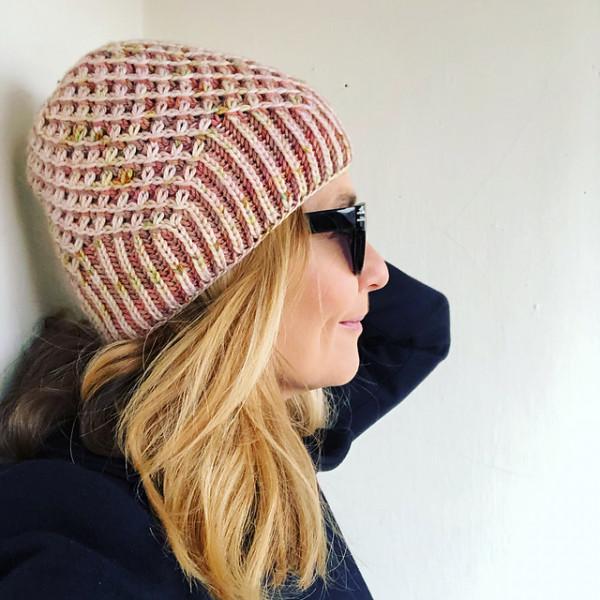briocherub hat