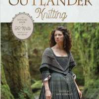 Book Review: Outlander Knitting