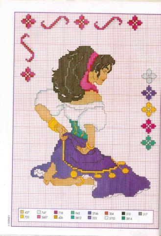esmeralda-the-huntch-back-of-notre-dame