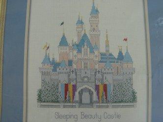 sleeping-beauty-castle