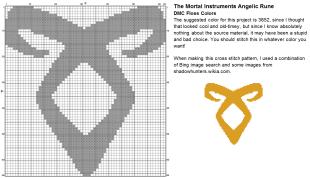 the-mortal-instruments