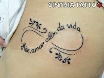 3faf5936c4cce7792763b113d5412023--pai-design-tattoos