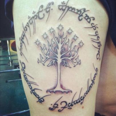 tatuagem-de-árvore-senhor-anes