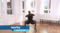 Chair Workout - Quick Chair Exercises (82)