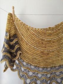 knitting-dreams-shawllenge-striped-esjan-west-3