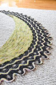knitting-dreams-shawllenge-striped-esjan-west-4