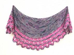 knitting-dreams-shawllenge-striped-esjan-west-5