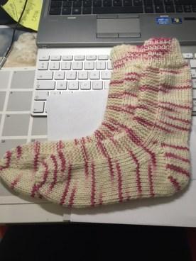 rye socks 1