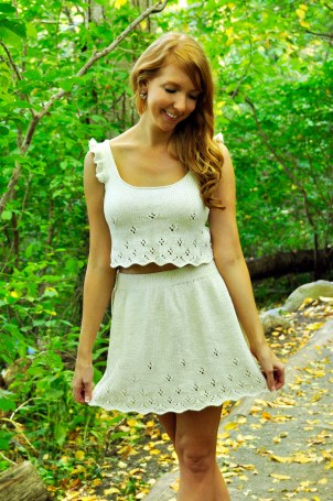 twirl-of-your-dreams-knitted-daisy-lace-crop-top-and-skater-skirt-knitting-pattern-2