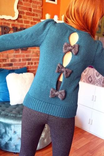 lk150 machine knitting sweater pattern