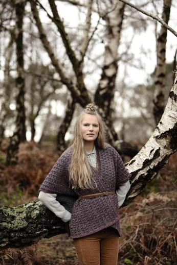 Connemara by Lisa Richardson