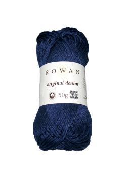 Rowan Original Denim