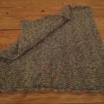 Baby M Blanket
