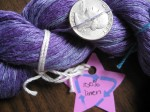 purple_linen