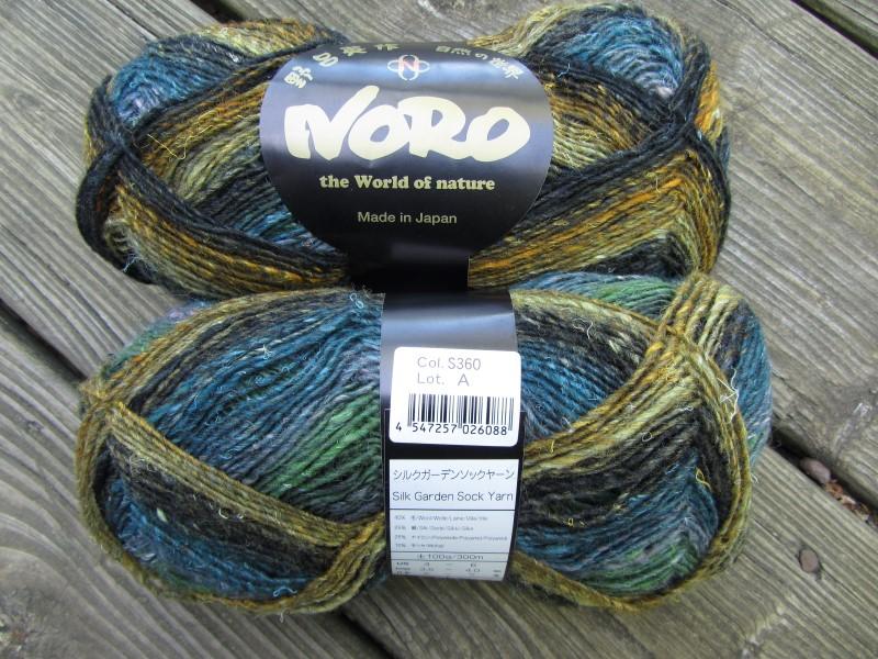 noro-silk_garden_sock_s360