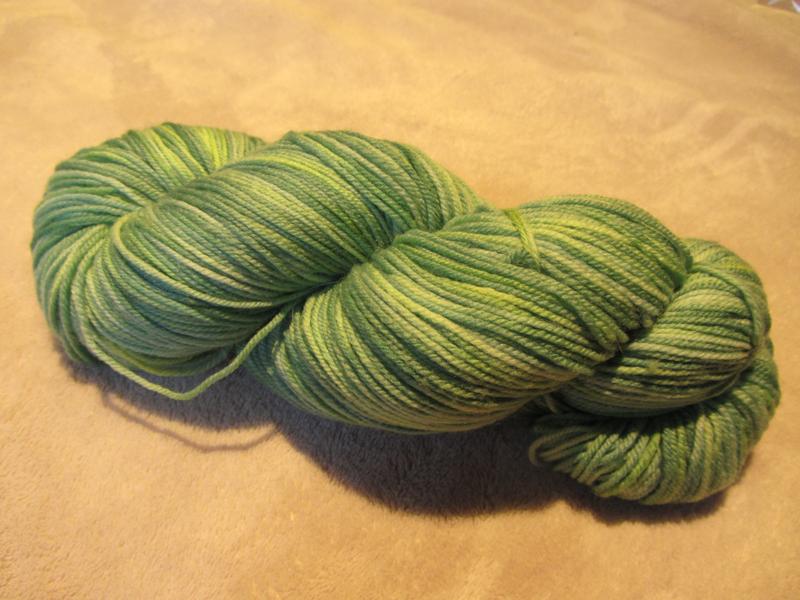 green_mystery_yarn