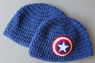 crochet-cptam