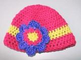 Bright Hat