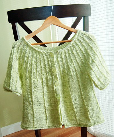 http://knitty.com/ISSUEspring09/PATTradiate.php