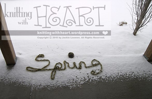 spring_KWh9964