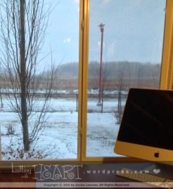 NovemberSnow11/23/15-iMac