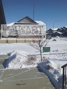 Snowbanks_KWH0219