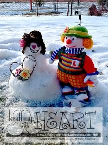 snowsweeties_kwh0201