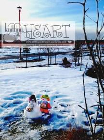 snowsweeties_kwh0204
