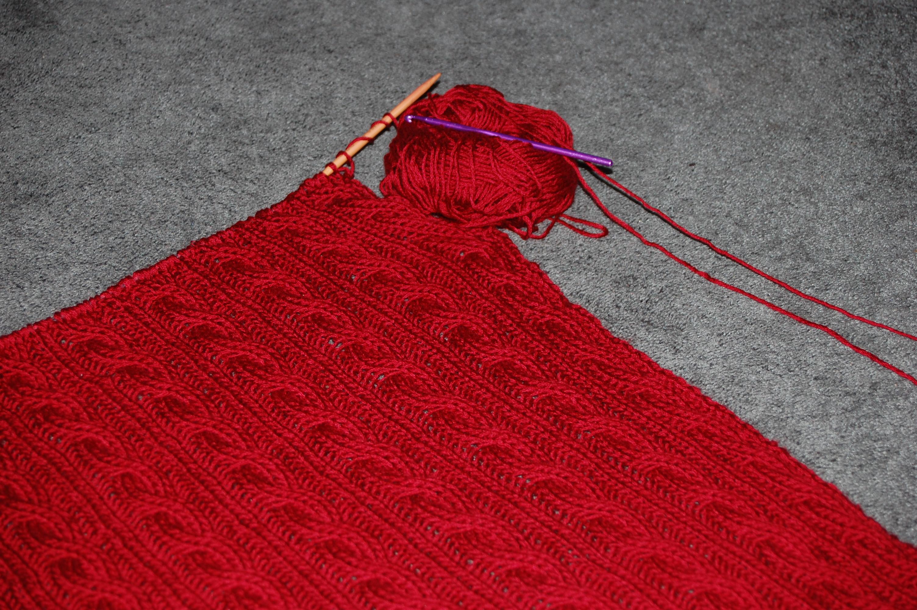 red-blanket-006