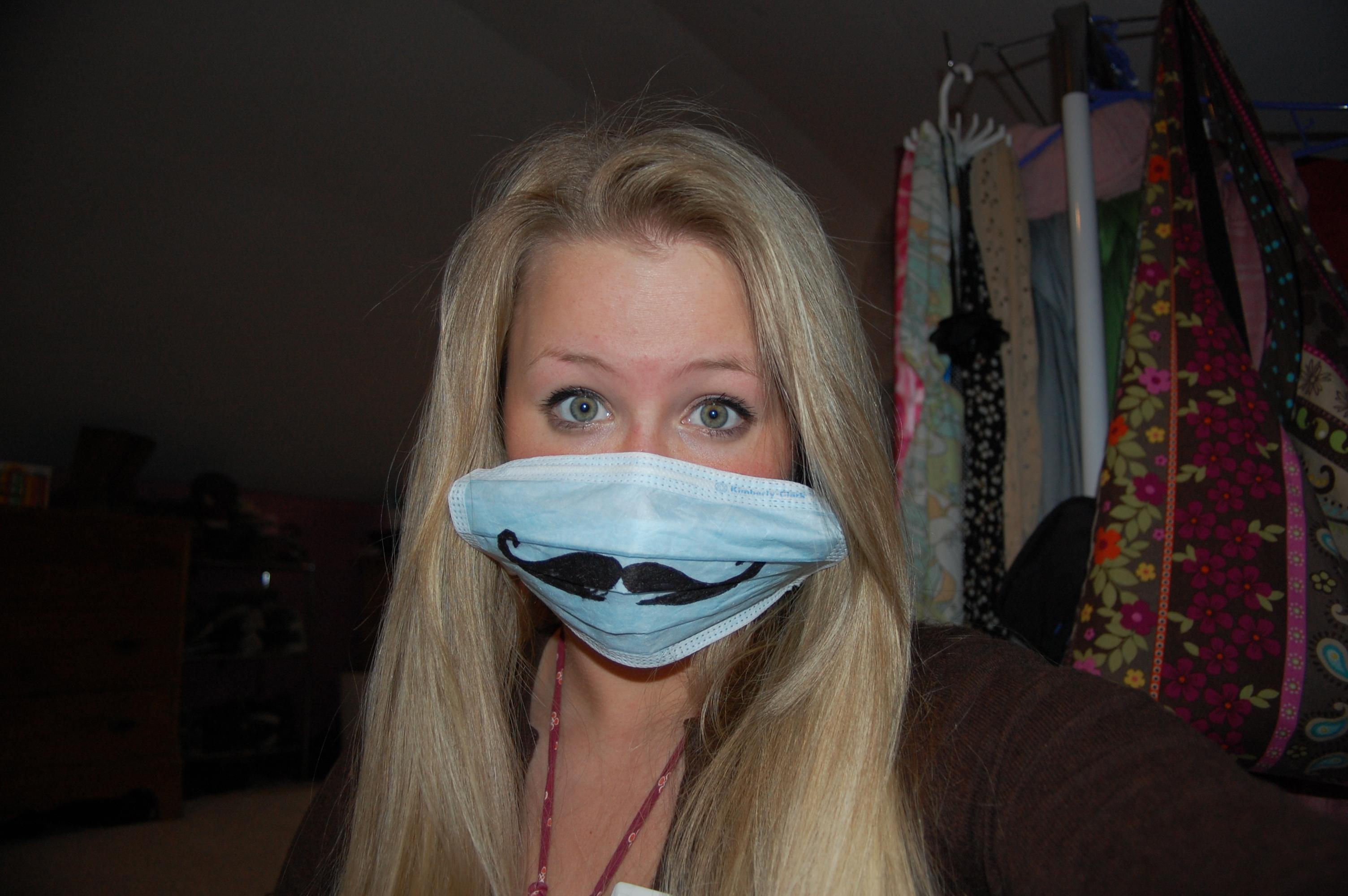 swine-flu-002