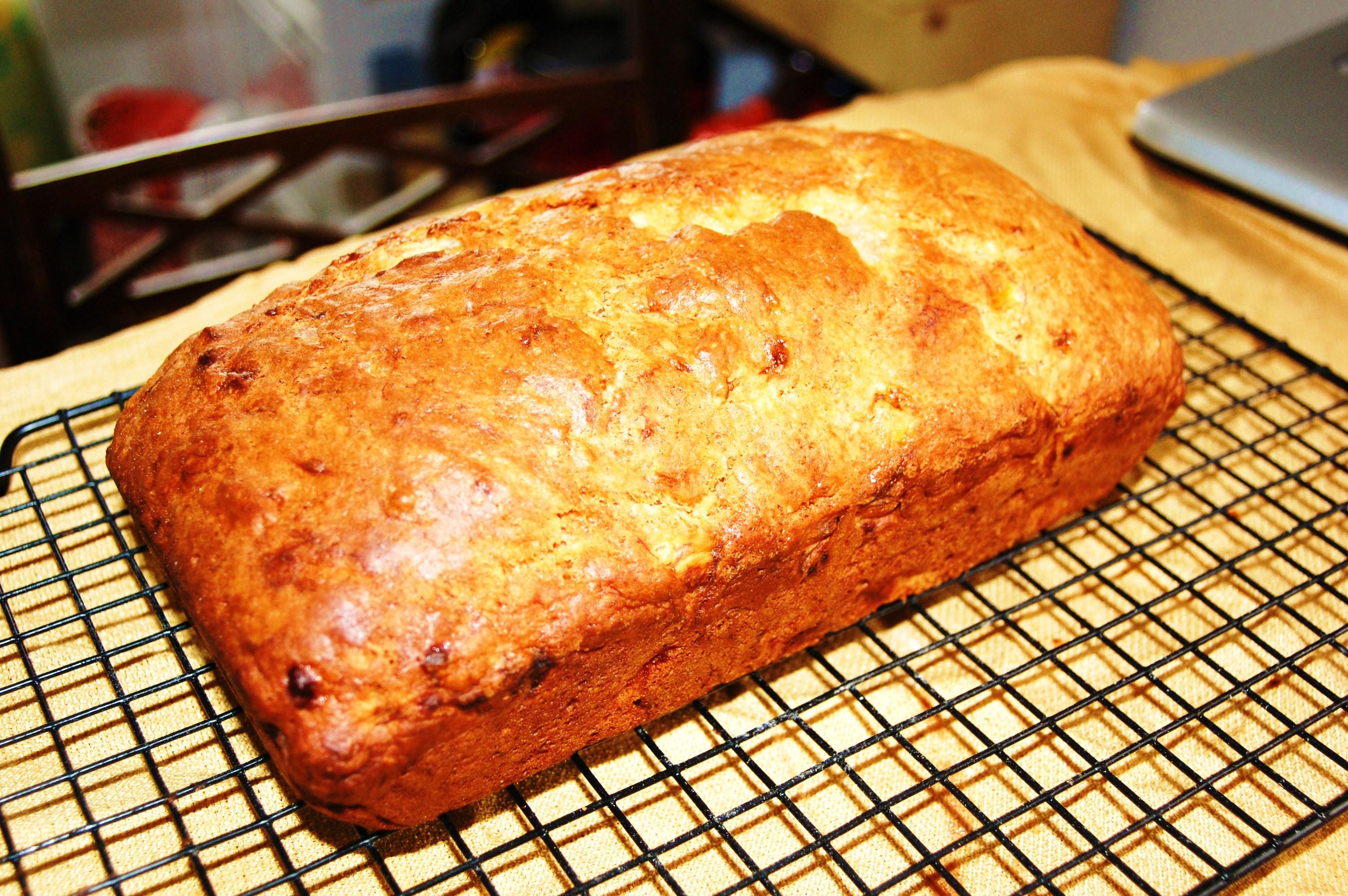 baking n stuff 006