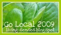 go+local+2009+badge