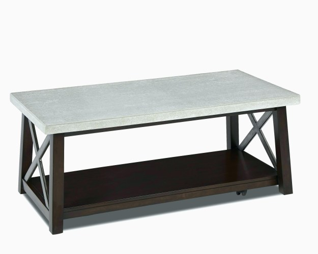 15 glass coffee table and tv stand ideas | coffee tables ideas