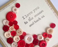 https://www.etsy.com/listing/189721063/i-love-you-to-the-moon-and-back-card?ref=shop_home_active_4