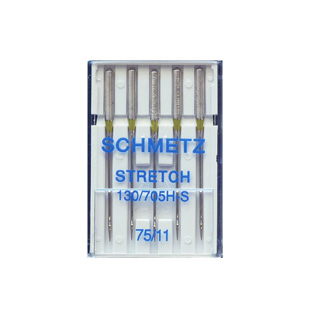 schmetz-stretch-75-11