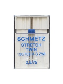 schmetz-stretch-twin-2.5