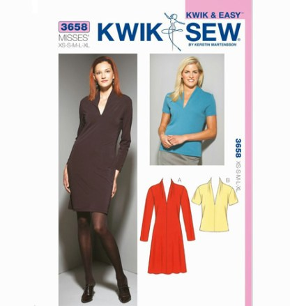 Kwik-Sew-Pattern-3658