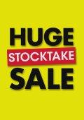 Knitwit-Huge-Stocktake-Sale
