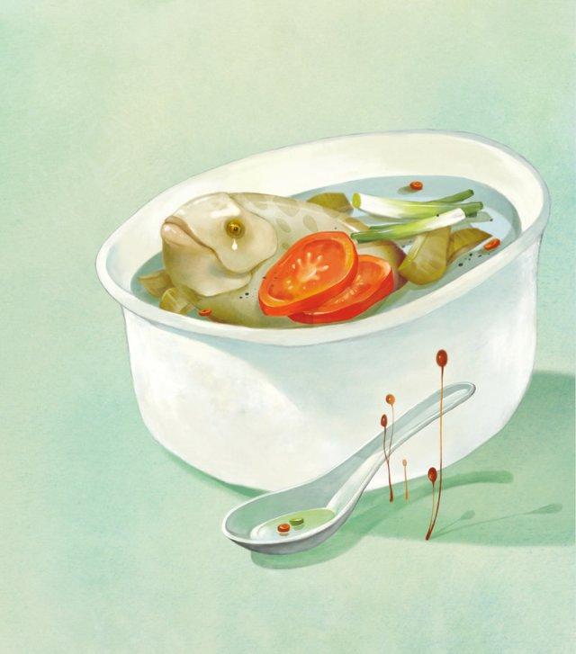 fish_soup_by_wantou-d83u9me