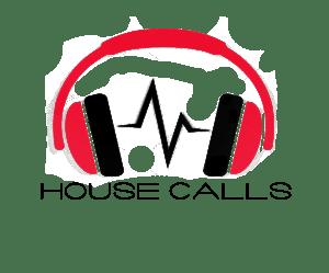 HouseCalls