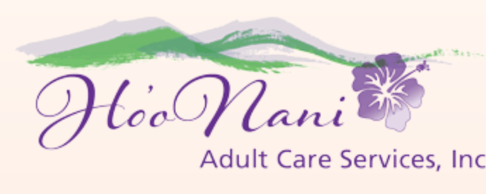 HoʻoNani Adult Care Services