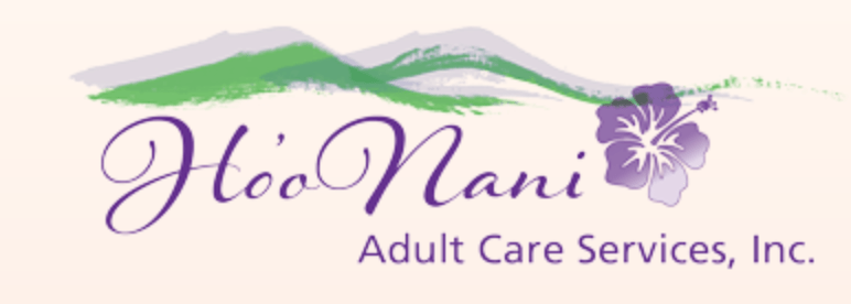 HoʻoNani Adult Care Services