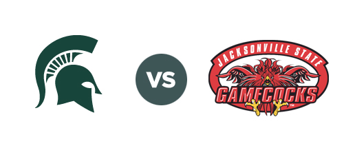 MSU vs. Jacksonville State Game Watch Event