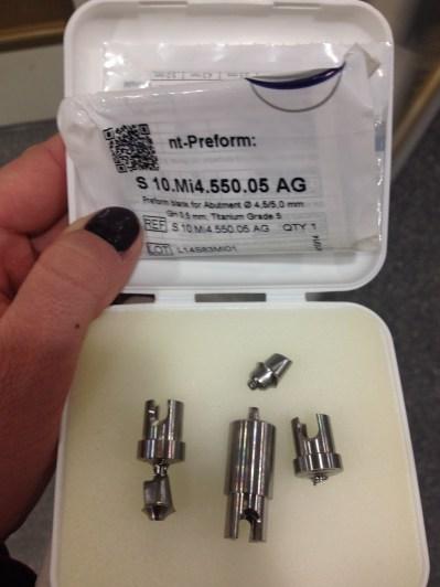 Amann Girrbach America - Dental Equipment and Tools