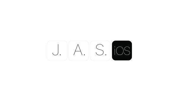 John A. Schils iOS Developer