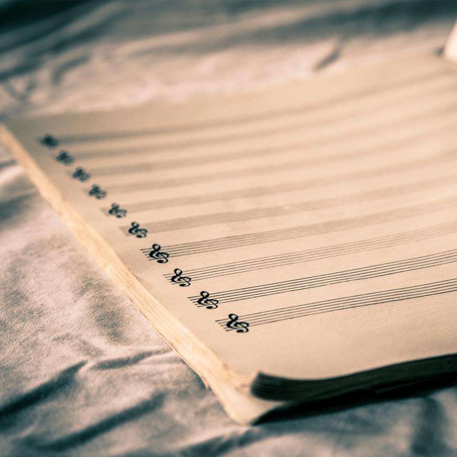 Curso en Armonía Contemporánea