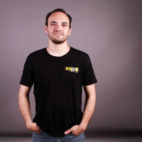 https://knobstudio.com.mx/wp-content/uploads/2015/08/Rodrigo-foto1.jpg