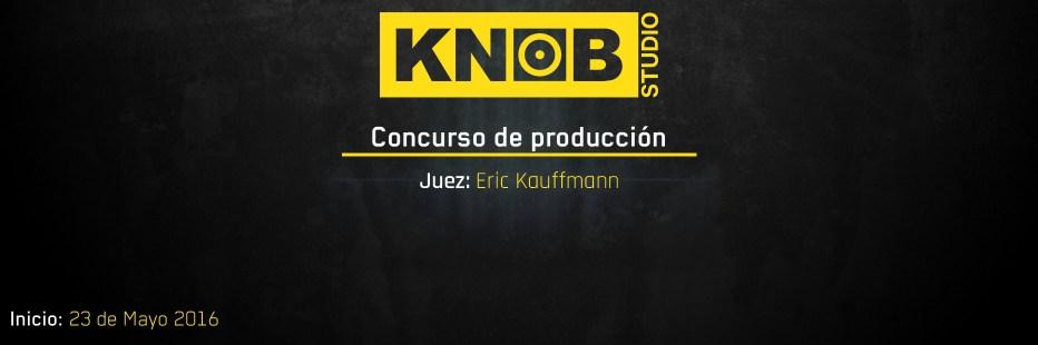 Concurso Masterclass Eric Kauffmann WebPage Slider Final Grandote