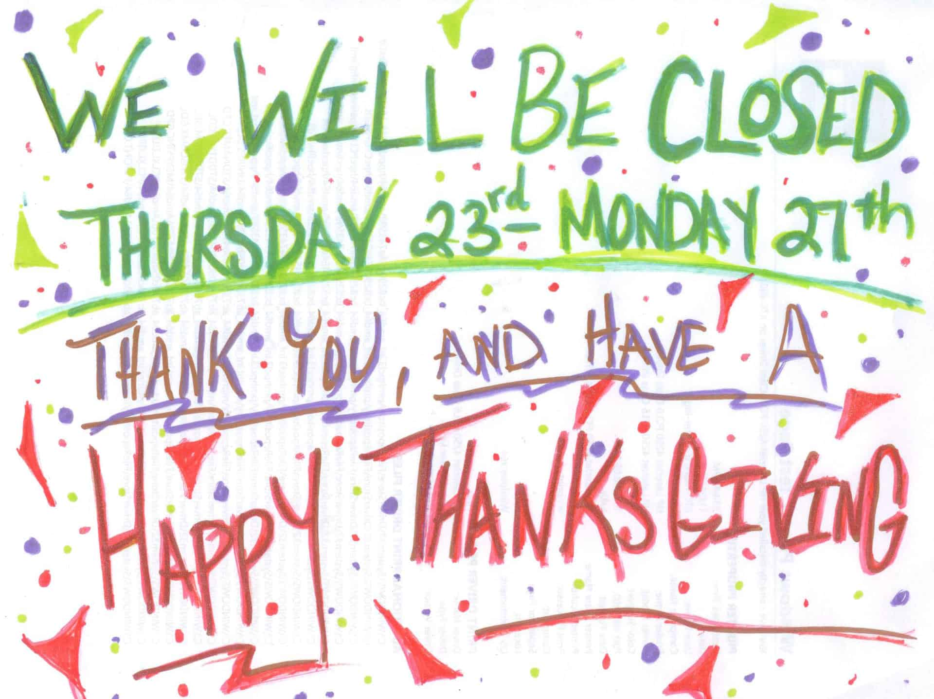 Holiday Hours, Holiday Hours, Knobtown Cycle