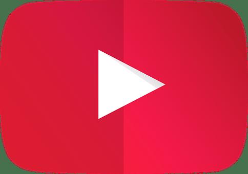 YouTube サムネ 設定